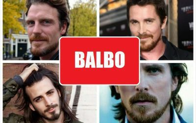 balbo beard styles featured image