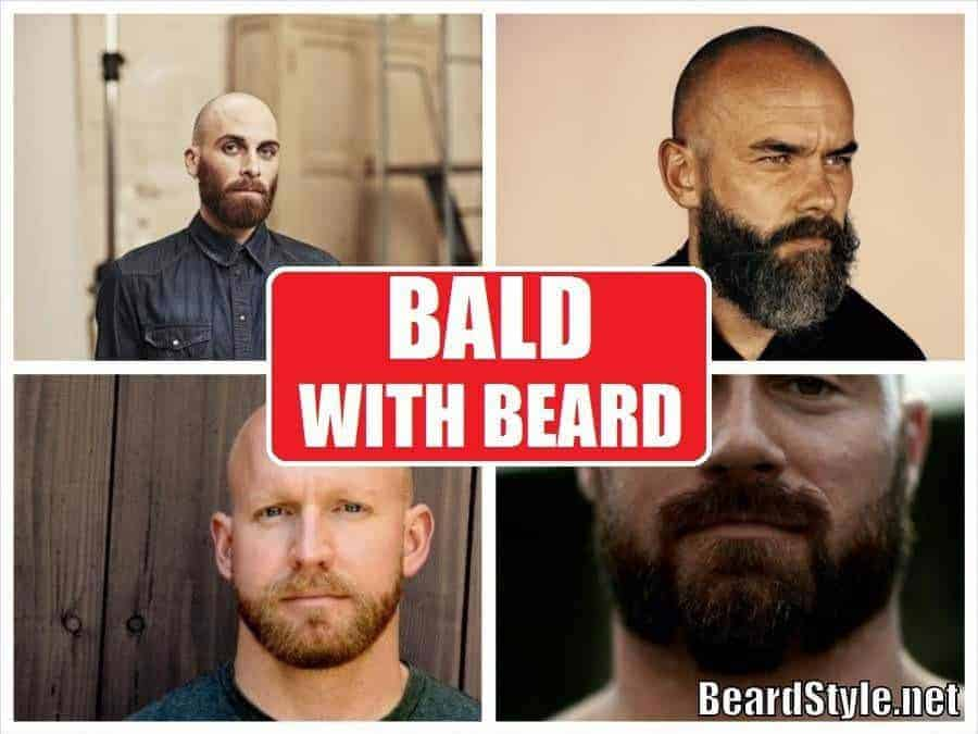 bald-men-with-beards latest 2015 featured image