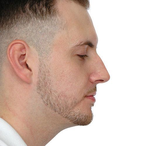 chin-strap-5 Chin Strap Beard: How to Grow, Trim and Maintain a Chin Strap