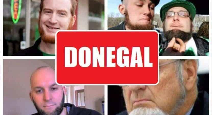 donegal-beard-styles