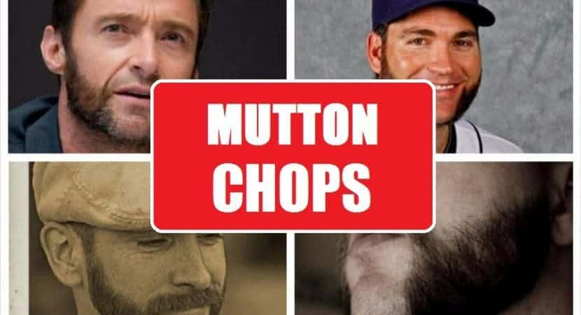 mutton-chop-featured-image