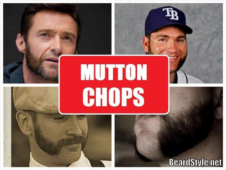 mutton-chop-featured-image