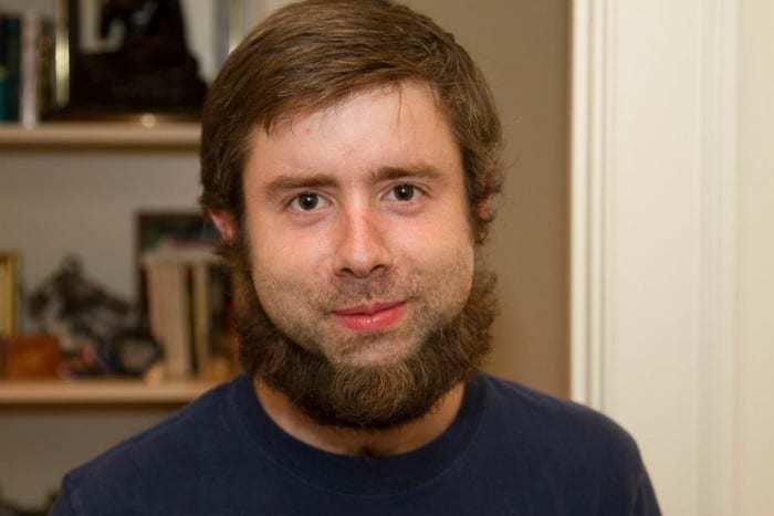 neck-beard-e1434750246906 Neck Beard: How to Grow, Trim and Maintain Like A Boss