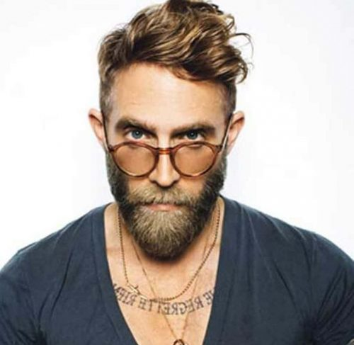 2-1-e1504586166893 70 Stunning Beard Styles Without Mustache [Top Picks]