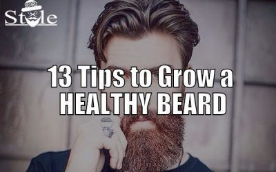 beard-growing-tips