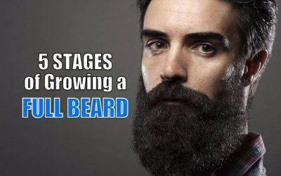 beard-growth-stage-5 (2)