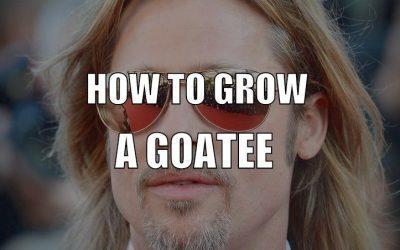 growing-goatee-beard-style featured