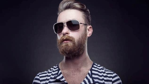 526b519a28 42 Exemplary Beard Styles for Round Faces – BeardStyle