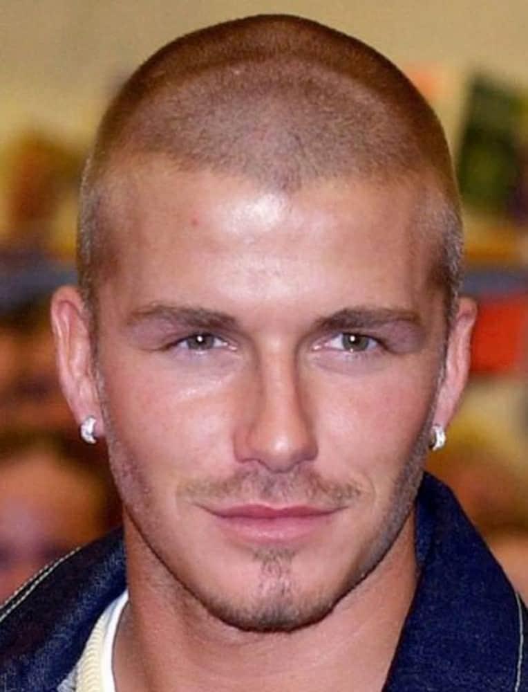 DB-4-xlarge-e1445801529836 8 Hottest David Beckham Beards to Get Attraction
