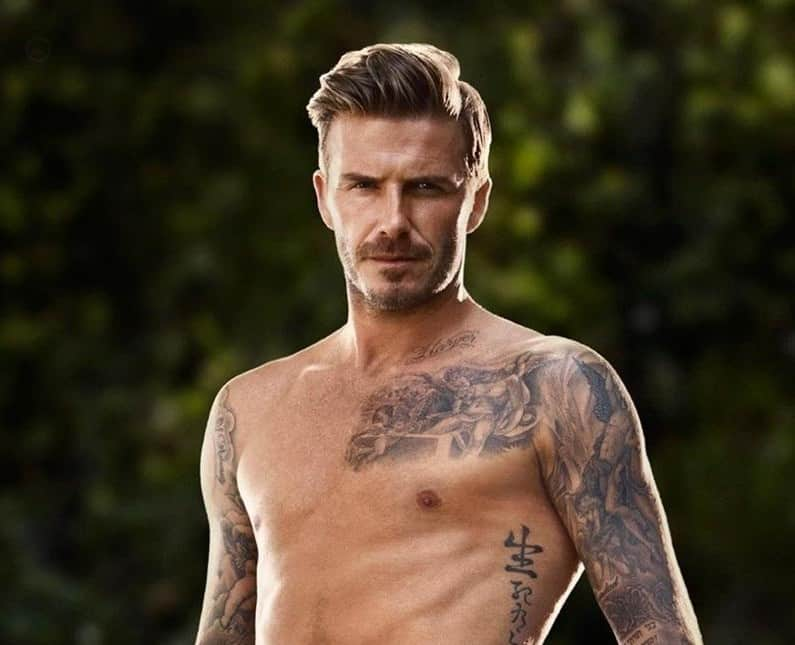 david-beckham-bodywear-and-spring-summer-ad-campaign-glamour-boys-inc-hampm-1279493835-e1445796000894 8 Hottest David Beckham Beards to Get Attraction