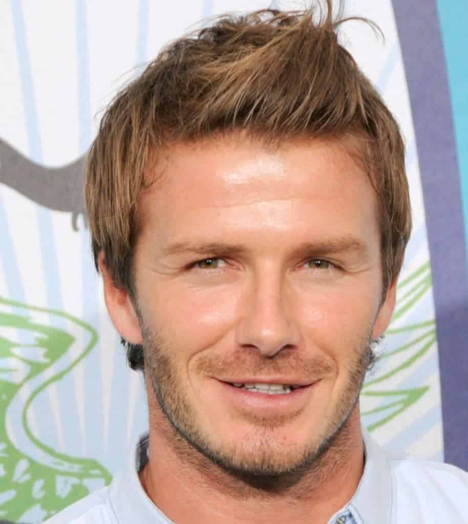 david-beckham-hair-styles-5555757c01b63-e1445796655812-914x1024 8 Hottest David Beckham Beards to Get Attraction
