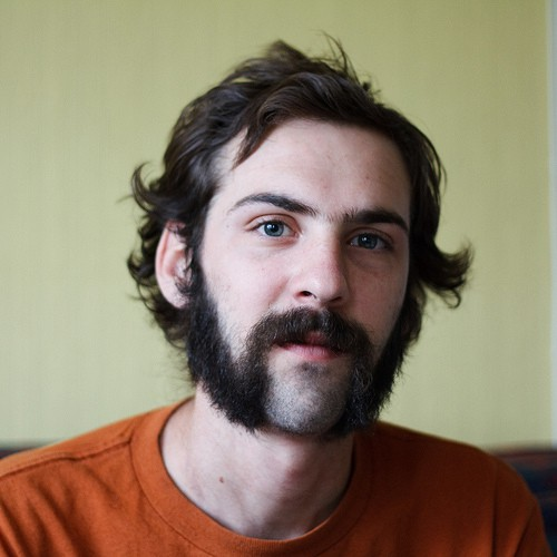 best mutton chops beard for men