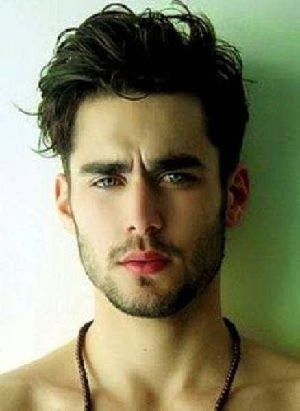 10-4 25 Hottest Stubble Beard Trends for 2017