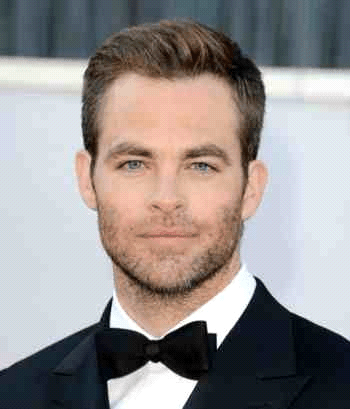 10-Stubble-Beard-Full-Neck 25 Hottest Stubble Beard Styles for 2021
