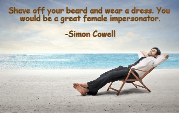 1002911032 50 Epic Beard Quotes Every Bearded Guy Will Love