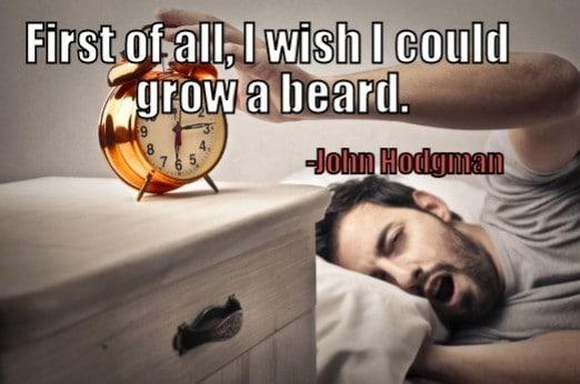 Beard-quotes 8