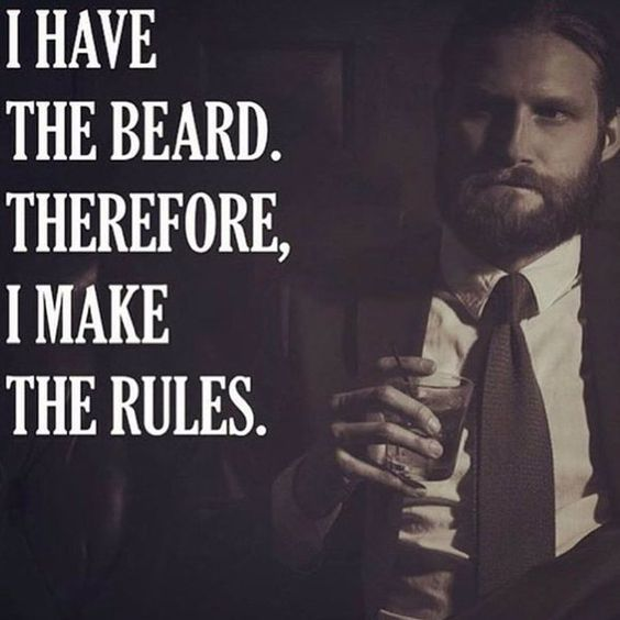 14-4 50 Epic Beard Quotes Every Bearded Guy Will Love