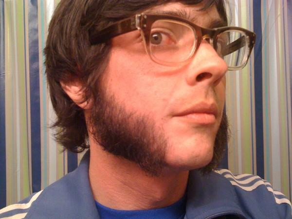 15-1 40 Kick-Ass Mutton Chop Sideburns for The Boldest Look