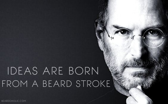 15-4 50 Epic Beard Quotes Every Bearded Guy Will Love