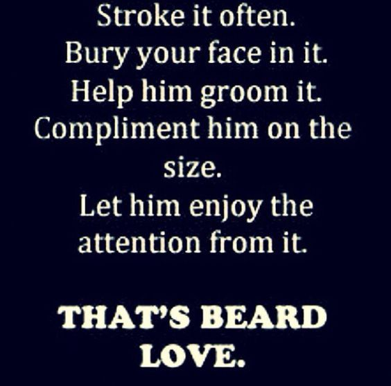 16-3 50 Epic Beard Quotes Every Bearded Guy Will Love