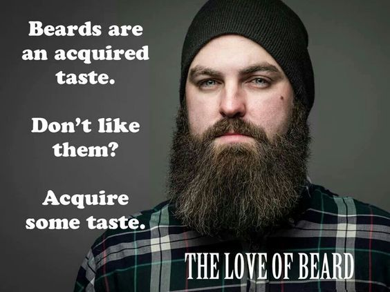 17-2 50 Epic Beard Quotes Every Bearded Guy Will Love