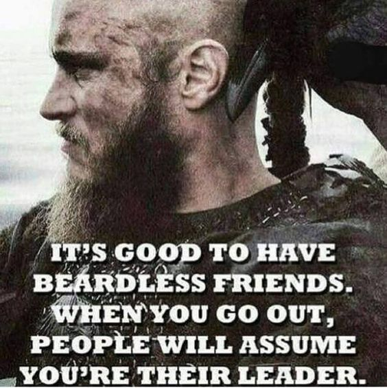 18-2 50 Epic Beard Quotes Every Bearded Guy Will Love