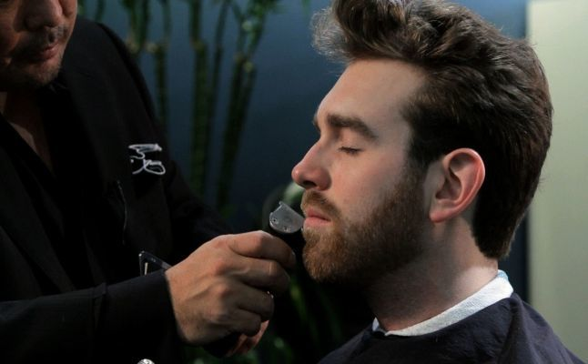 2-5 30 Spectacular Patchy Beards to Get The Ultimate Look