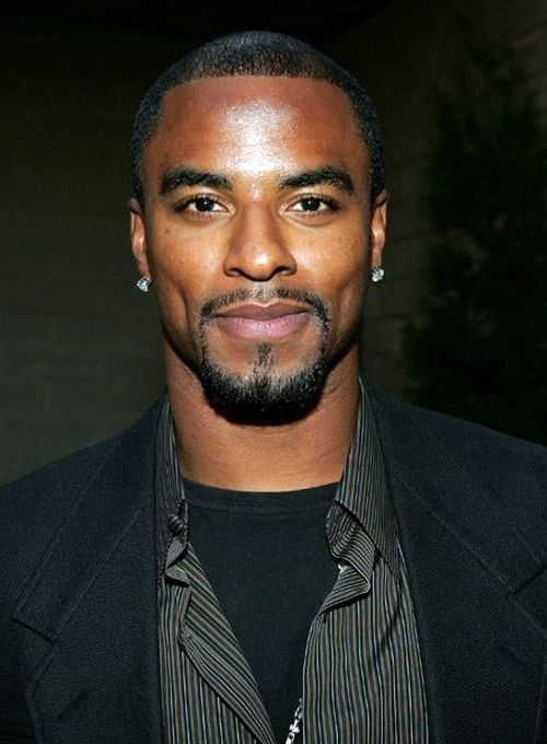 3 10 25 Trenst Beard Styles For Black Men
