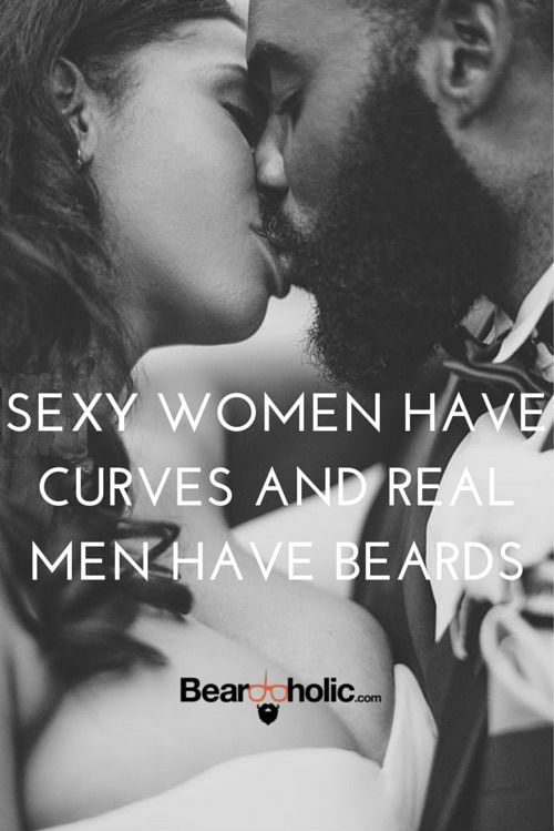3-7 50 Epic Beard Quotes Every Bearded Guy Will Love