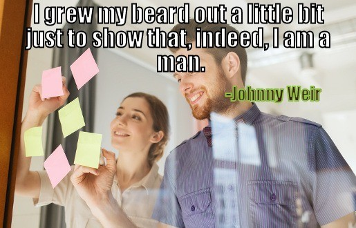 3634733 50 Epic Beard Quotes Every Bearded Guy Will Love