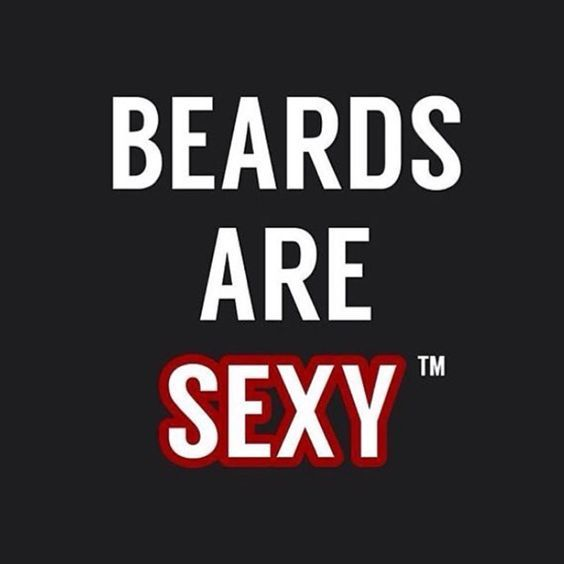 5-7 50 Epic Beard Quotes Every Bearded Guy Will Love