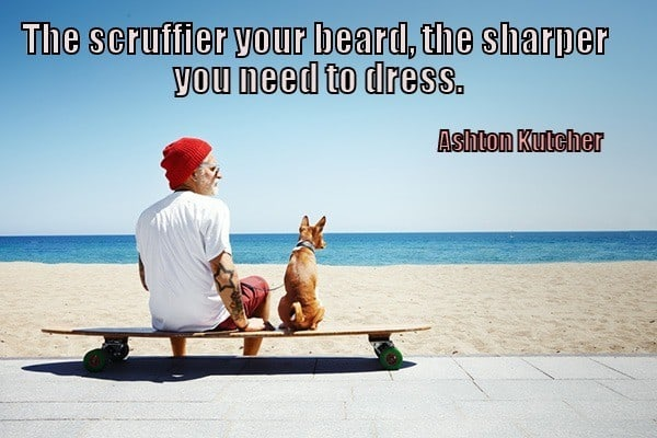 5685680da18275647c381d2a56dd719423 50 Epic Beard Quotes Every Bearded Guy Will Love