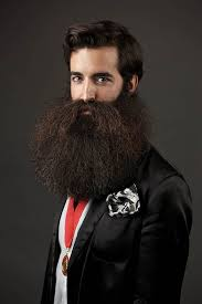 Amish-beard-11 15 Exemplary Amish Beards to Copy