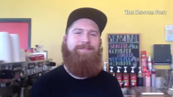 Amish-beard-14 15 Best Amish Beards for Modern Men