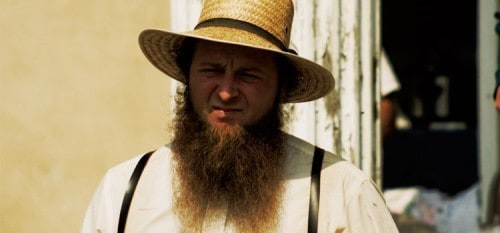 Amish-beard-2-e1450638678826 15 Exemplary Amish Beards to Copy