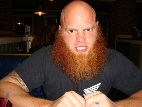 Amish-beard-5-e1450638772213 15 Best Amish Beards for Modern Men