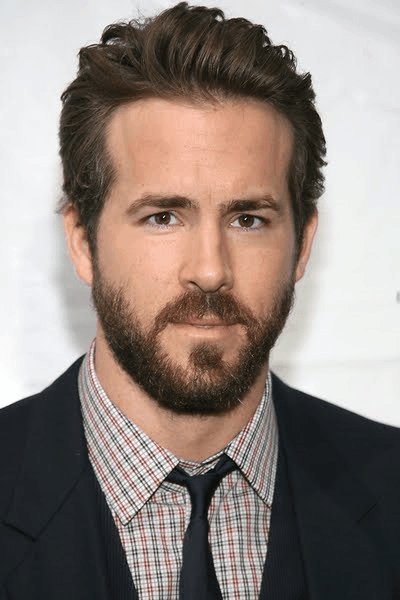Beard Styles Without Mustache - Photos Style and Education ...