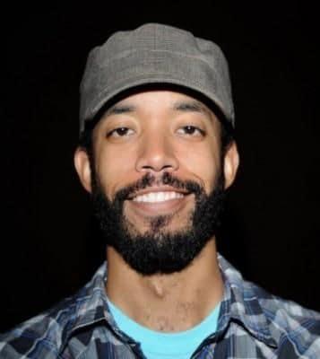 Excellent 18 Trendiest Beard Styles For Black Men Beardstyle Short Hairstyles For Black Women Fulllsitofus