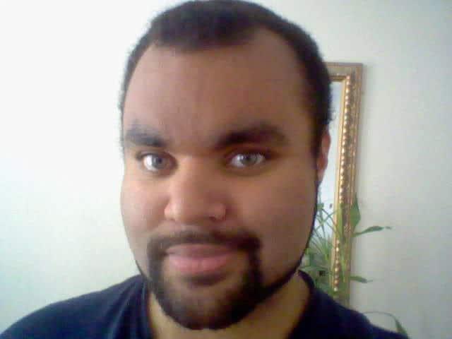 Chinstrap-Beard-18 100 Trendy Chin Strap Beard Styles to Copy