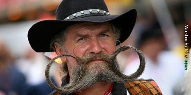Circle-beard-11 31 Incredible Circle Beard Ideas for Stylish Men