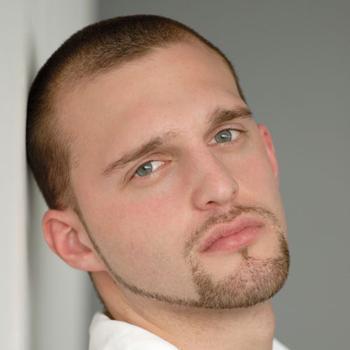 Circle-beard-14 31 Incredible Circle Beard Ideas for Stylish Men