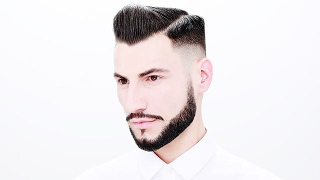 Pleasing 50 Evergreen Chinstrap Beard Styles For Men Beardstyle Short Hairstyles For Black Women Fulllsitofus