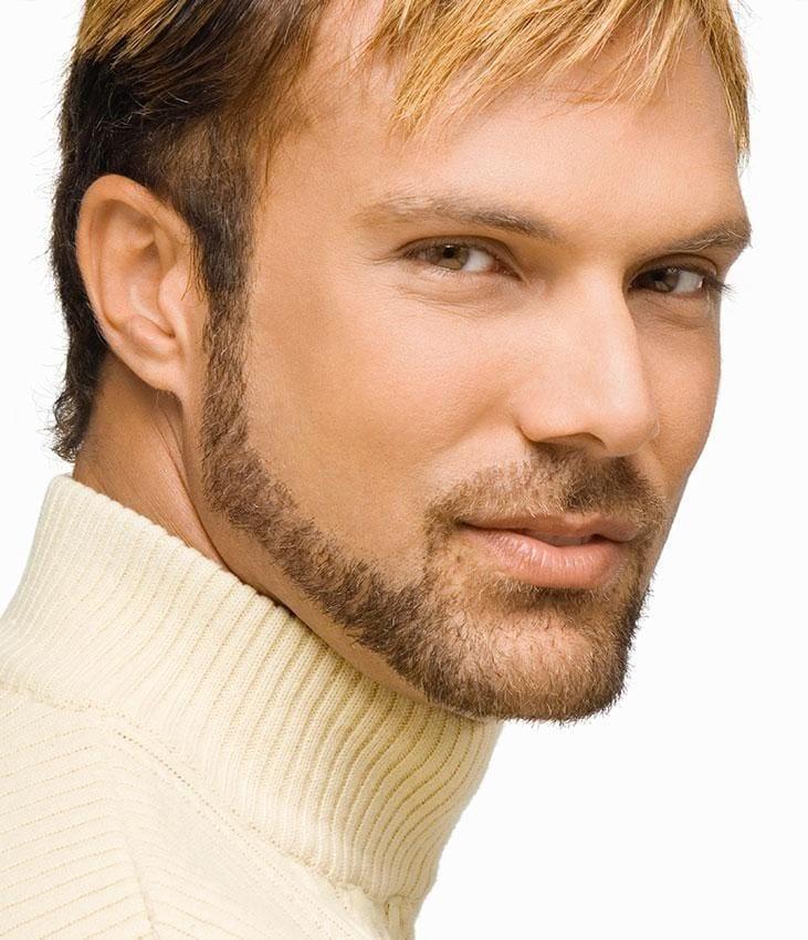 Evergreen-Chinstrap-Beard-Styles-for-Men-23-min 100 Trendy Chin Strap Beard Styles to Copy