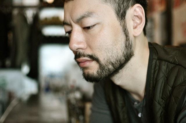 Evergreen-Chinstrap-Beard-Styles-for-Men-38-min-e1450615008764 100 Trendy Chin Strap Beard Styles to Copy