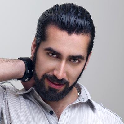 Evergreen-Chinstrap-Beard-Styles-for-Men-46-min 100 Trendy Chin Strap Beard Styles to Copy