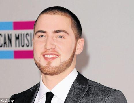 Evergreen-Chinstrap-Beard-Styles-for-Men-48-min 100 Trendy Chin Strap Beard Styles to Copy