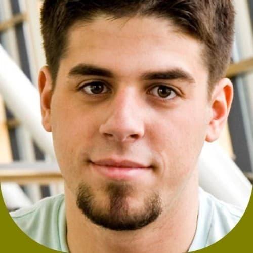 Goatee-beard-1-e1447870395213 60 Prevailing Goatee Beard Styles for Men