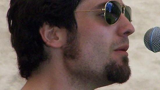 Goatee-beard-15 60 Prevailing Goatee Beard Styles for Men