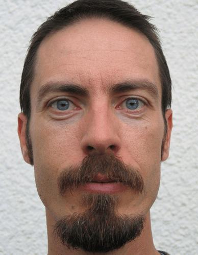 Goatee-beard-21-e1447871394193 60 Prevailing Goatee Beard Styles for Men