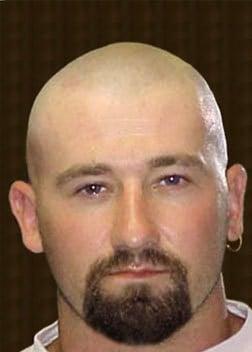 Goatee-beard-22 60 Prevailing Goatee Beard Styles for Men